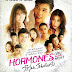 [Thai Drama] Hormones The Series (2013) Subtitle Indonesia