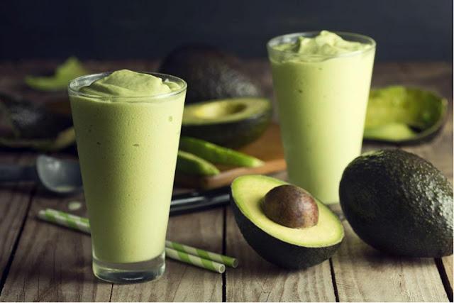 Takut Dengan Kulit Wajah Berjerawat? Berikut 6 Minuman Sehat yang Bisa Mencegah Jerawat