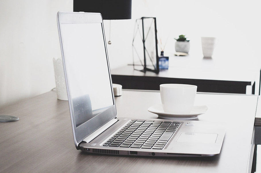 Balancing Work and Play at Home