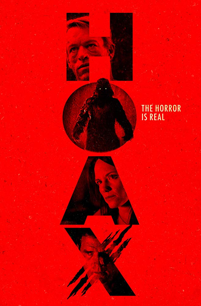 Hoax 2019 English Movie Web-dl 720p With Subtitle