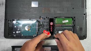 Slot_SSD_M.2_Acer_E5_476G