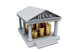 Lebih Untung Mana Pinjam Uang Secara Online atau Di Bank Konvensional?
