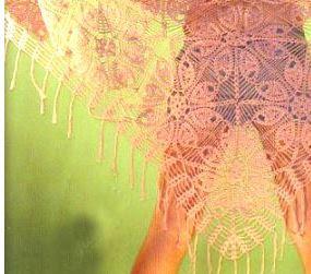 flecos-crochet