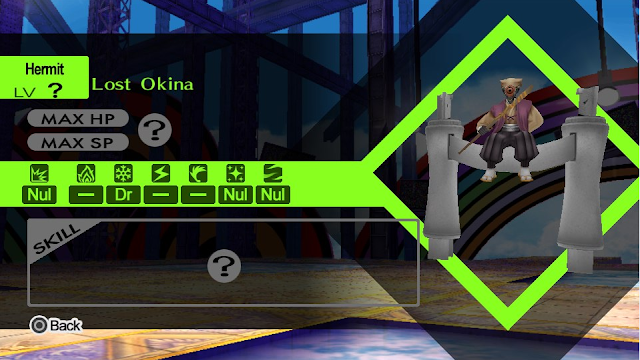 Walkthrough Persona 4 Golden Bahasa Indonesia - Part 8 (November) - Langkahgame.com