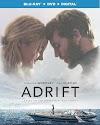Adrift 2018 x264 720p Esub BluRay Dual Audio English Hindi GOPI SAHI