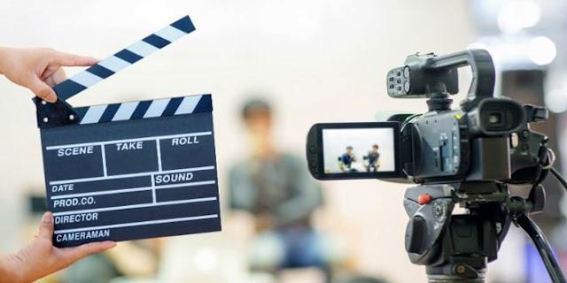 मध्यप्रदेश को फिल्म फ्रेंडली बनाया जाएगा, फिल्म सिटी बनाने की दिशा में काम