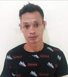 Polisi Kembali Amankan Satu Lagi Pelaku Pembobolan Rumah Sarang Walet