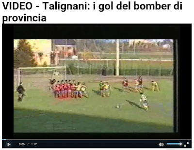 http://www.gazzettadiparma.it/video/165988/VIDEO---Talignani--i.html
