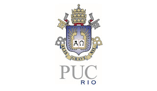 pucrj-logotipo-indagacao