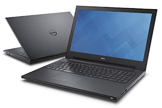 Dell laptop online amazon