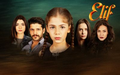 Final 755th Episode of Elif (Turkish Serie) | Full Synopsis