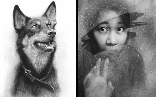 00-Liu-Ling-Charcoal-Drawings-www-designstack-co