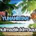 Survivor Türkiye Yunanistan 2 Şubat Dokunulmazlık Oyununu Kim Kazandı?