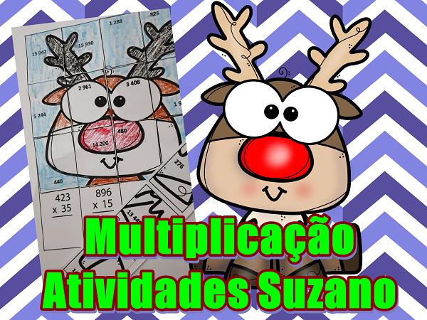 cálculo-multiplicação-atividades-suzano-adriana-silva