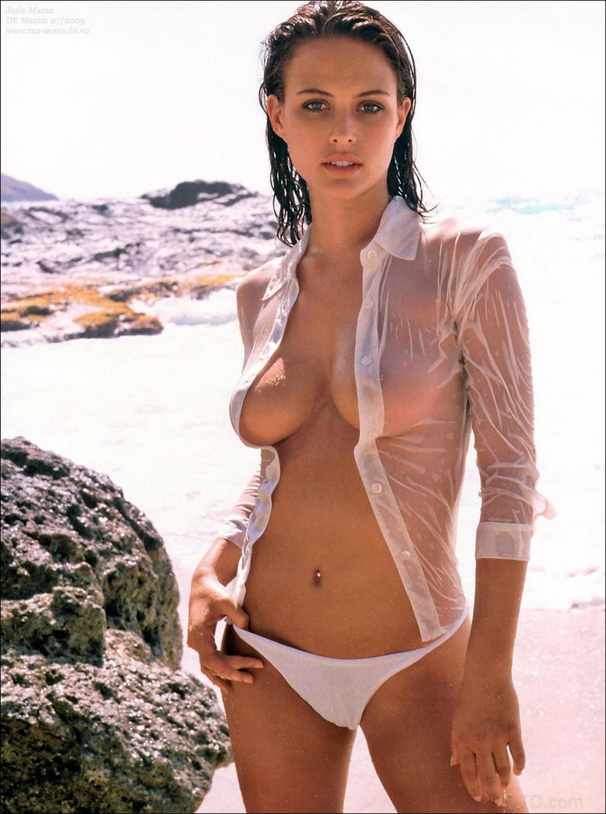 Porno Karolina Kurkova naked (26 photo), Sexy, Bikini, Selfie, cameltoe 2017