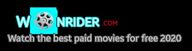 شاهد أفضل الافلام المدفوعة مجانًا لعام 2020