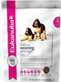 Picture of Eukanuba Puppy Weaning Dry Dog Food