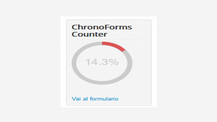 CHRONOFORMS 2.5 TÉLÉCHARGER JOOMLA
