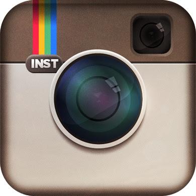 ¿Sabías que puedes cambiar el logo nuevo de Instagram por el tradicional?