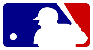 TEAMS PICKS MLB 10/04/2021