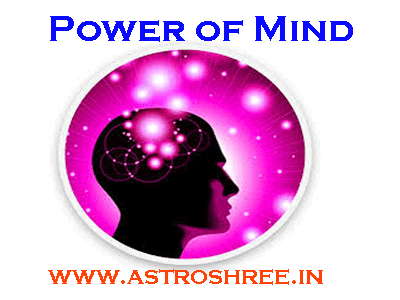 power of mind and ways to enhance it