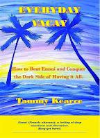Vacay Everyday at TammyTalk.com
