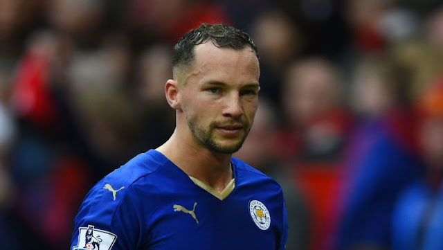 Beaten after Goda Boyfriend People, the Chelsea midfielder escaped sanctions