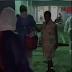 Salud Pública interviene asilo en Cotuí y traslada a envejecientes luego de que cuatro murieran