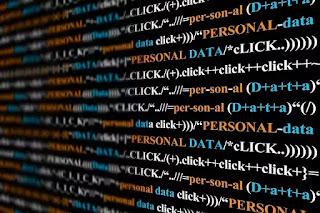 प्रोग्रामिंग लैंग्वेज कैसे सीखे ।। प्रोग्रामिंग भाषा कैसे सीखे जानिए आसान तरीका