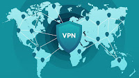 Come scegliere una VPN sicura che non spia e non condivide dati