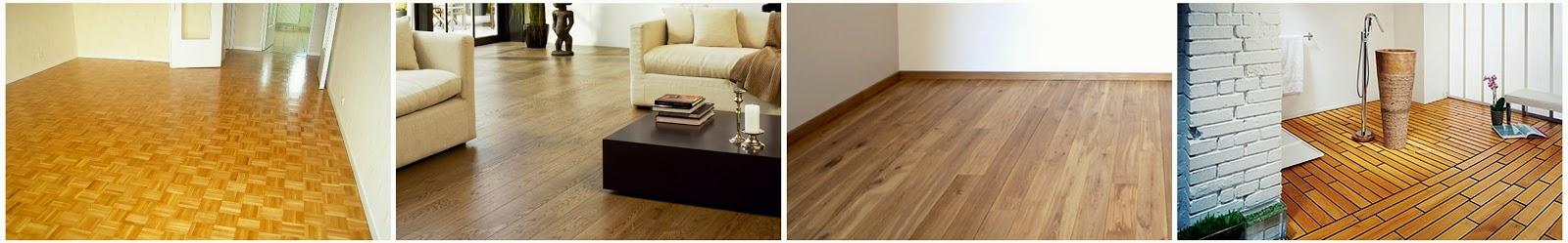 rev tement de sol paris l 39 artisan peintre lehmanerenove. Black Bedroom Furniture Sets. Home Design Ideas