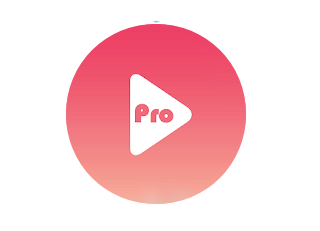 Music player Note1020 EDGE PRO Mod Apk
