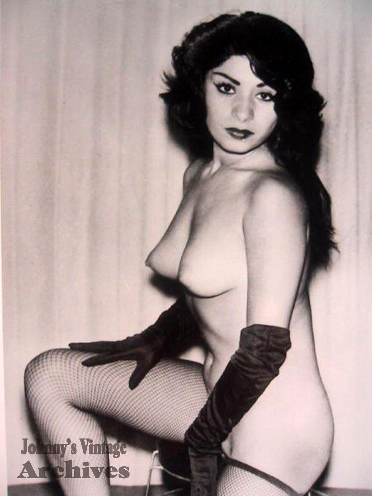 Ethnic Women Euro Teen Erotica 95