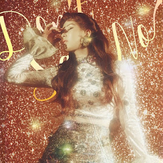 Download [Mini Album] SEOHYUN – Don't Say No – The 1st Mini Album (MP3)