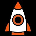 Aplikasi SILASUKET menawarkan manfaat akses pembuatan surat keterangan lebih cepat, hanya dibutuhkan waktu rata-rata 1-5 Menit saja