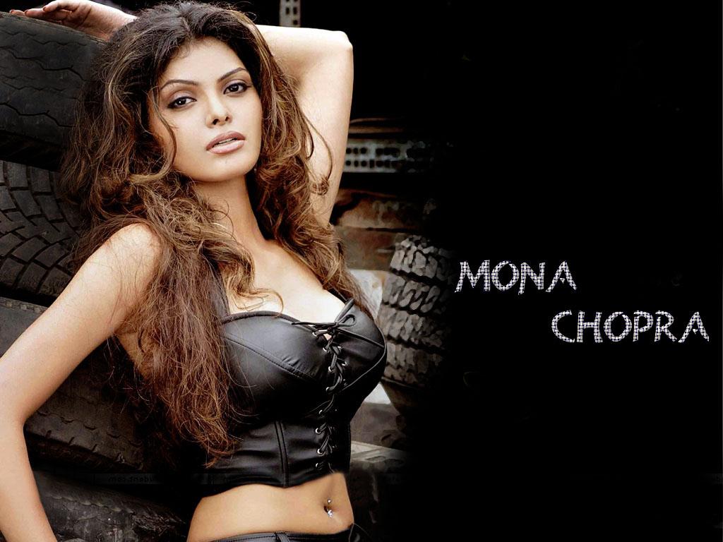 Model Mona Chopra Stills,Mona Chopra Latest Sexy Images -6530