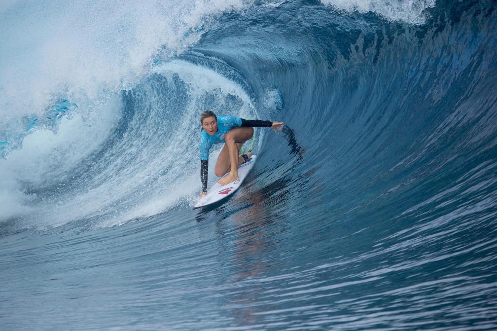 6 Nikki Van DIjk Fiji Womens Pro Fotos WSL  Stephen Robertson