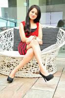 Reshma Rathore Latest Sizzling Hot Photo HeyAndhra