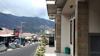 Villa Tengger Asri 2 Bromo