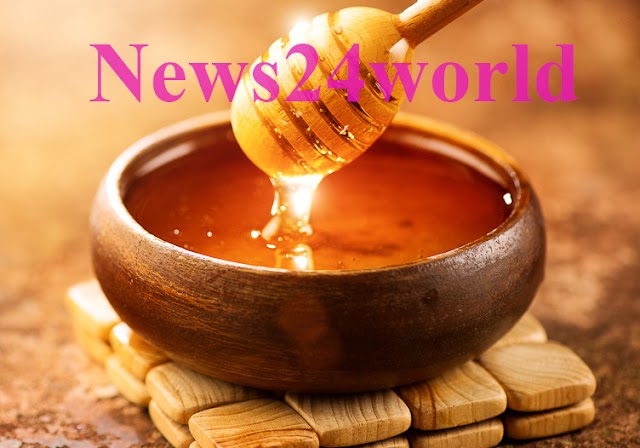 Health benefits of honey/benefits of honey