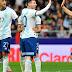 Argentina Tampil Mengecewakan di Copa America 2019