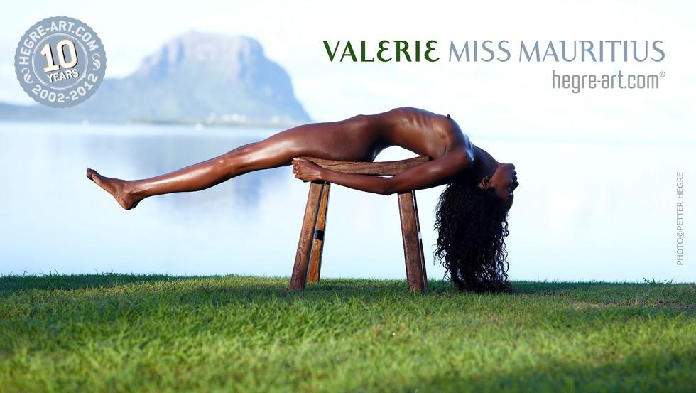 Hegre-Art9-10 Valerie - Miss Mauritius 03250