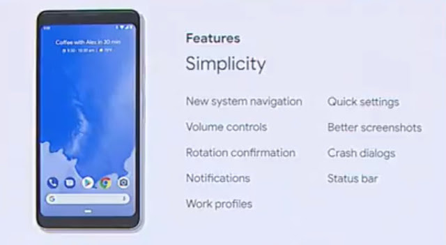 simplicity-android-p