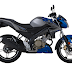 Yamaha FZ150i Motorcycle Price, Feature and Full Specification with Video