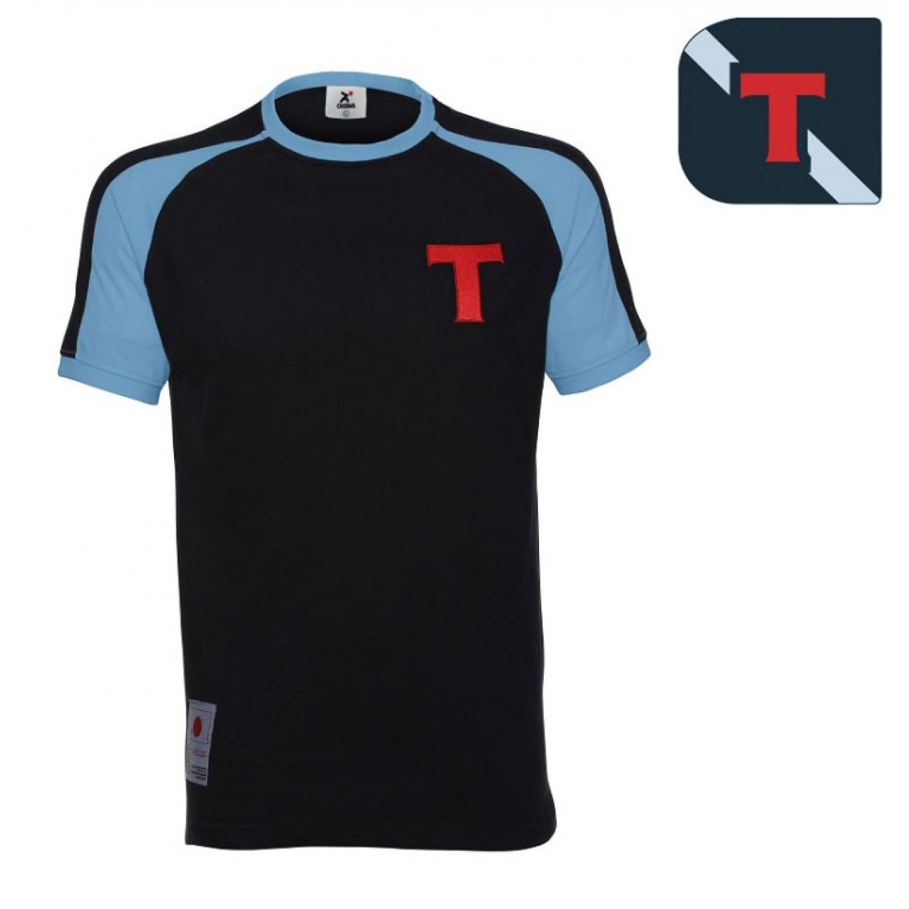http://www.retrofootball.es/ropa-de-futbol/camiseta-toho.html