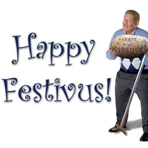 Festivus Wishes Images download