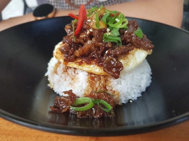 menu lokal folk magelang