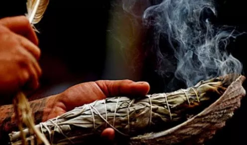 Wirid Penangkal Santet, Sihir, atau Ilmu Hitam