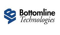 Bottomline-freshers-recruitment