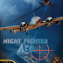 Nightfighter Ace: Air Defense Over Germany 1943-44 by Compass Games